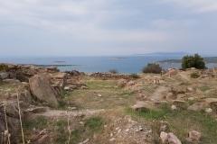 Erythrae