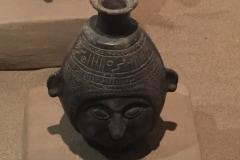 Lima Museum