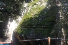 Pedra de les Bruixes