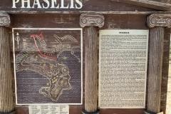 Phaselis