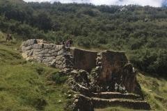 Tambomachay