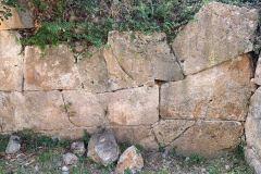 Cosa-Etruscan-Polygonal