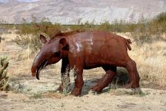 tapir-merriadi